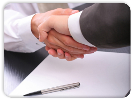 how to get a surety bond surety company